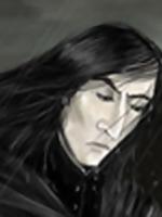 Snape hermine heiraten und Hermione Granger/Severus