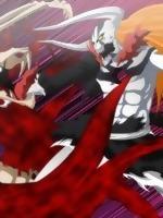 By tsunade raised fanfiction naruto Naruto trained