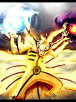Mom big ass lemon fanfic naruto Tri Hex Fanfiction