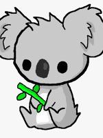Holy Koalatea Fanfiction